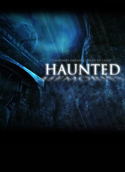 Haunted Memories PC Full Welcome Home