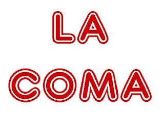 http://capitaneducacion.blogspot.com.es/2017/11/3-primaria-lengua-la-coma_23.html