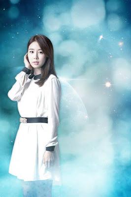 tahun yang kemudian pada periode Dinasti Joseon Daftar, Profil, Biodata Pemain My Love From The Star
