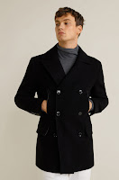 palton-barbati-pentru-toamna-iarna-1
