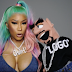 Watch Nicki Minaj play with puppets in new 'Barbie Dreams' video