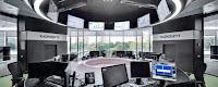 http://www.advertiser-serbia.com/srbija-na-13-mestu-u-svetu-po-broju-sajber-napada-koji-dolaze-sa-interneta-svaki-treci-korisnik-interneta-bio-izlozen-napadu/