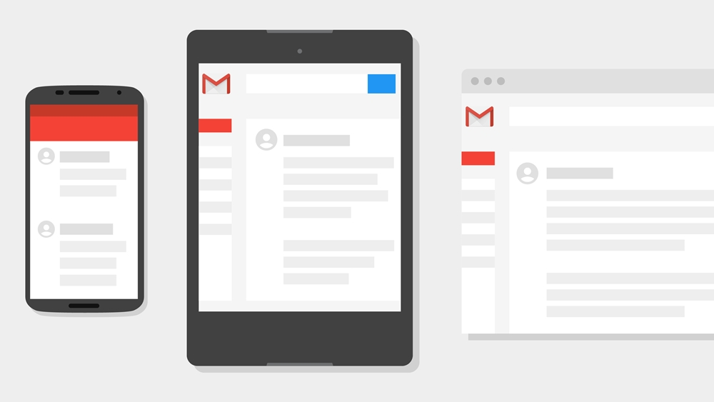 طريقة إنشاء حسابات جيميل Gmail كثيرة بدون تحقق رقم هاتف