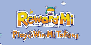 xiaomi india, rewards, membership rewards, my rewards, reward points, my points, my rewards card, loyalty rewards, redeem reward points, xiaomi sale, reward system, online shopping rewards