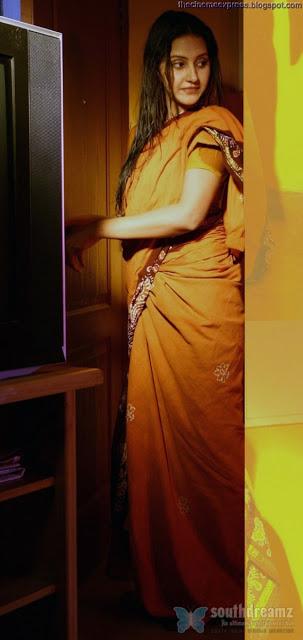 Tamil hot songs 11
