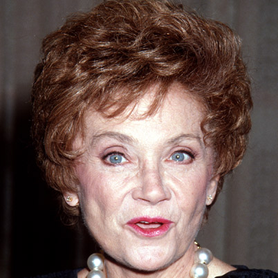Estelle Getty naked (37 pictures) Erotica, YouTube, cleavage