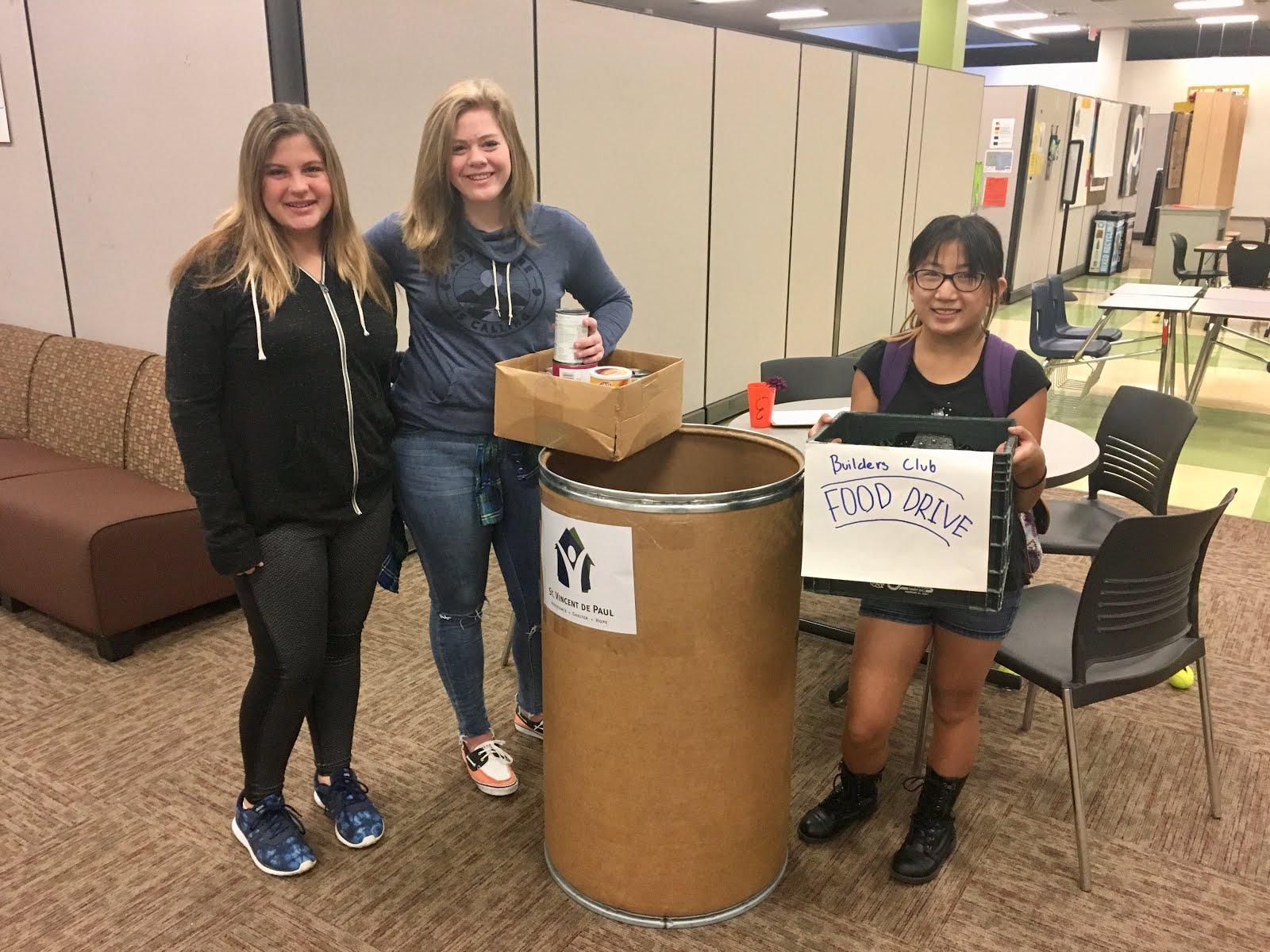 Decision Making Worksheets Stem Kits For High School Students