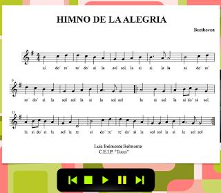 http://miprofedemusica.wix.com/cuadernodeflauta#!__page-14