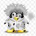 Aprenda LINUX - Linux Journey