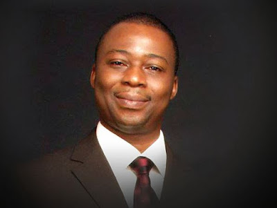 Point of No Return by Dr D.K.Olukoya