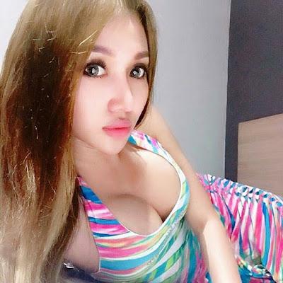 Agen Poker Online, Domino QQ Online, Agen BandarQ Online Terpercaya di Indonesia