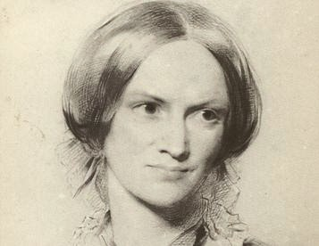 Jane Eyre and Twilight: The Effects of the Gothic Romance Genre on