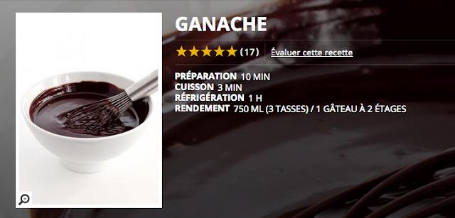 https://www.ricardocuisine.com/recettes/4543-ganache-