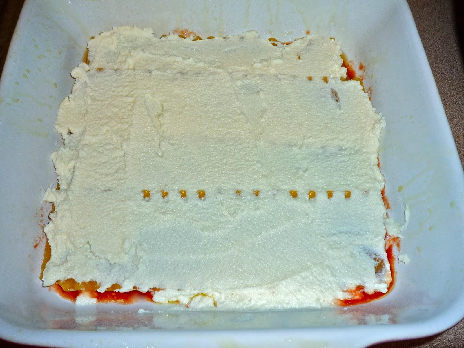 The Weekend Gourmet Rglasagna Party Featuring Lighten