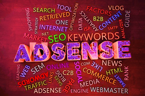 Adsense Optimization Tips For Increase Revenue ?