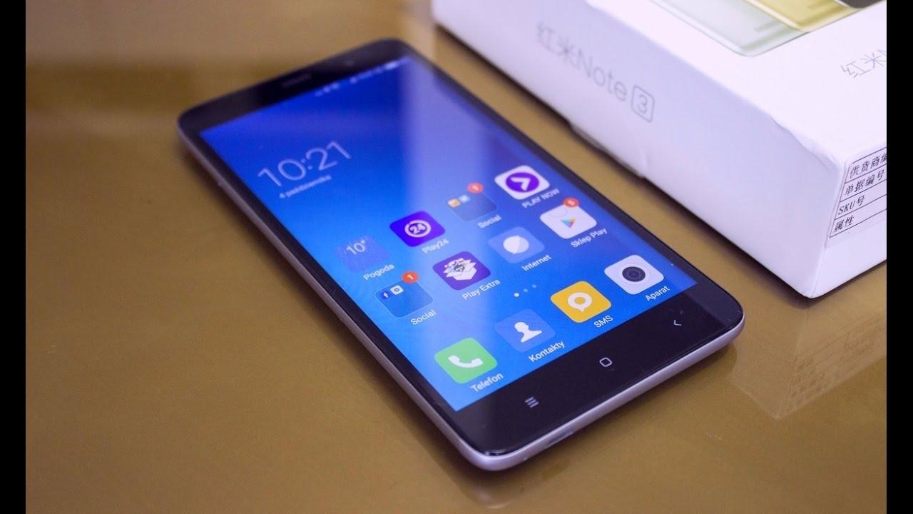 Promo Xiaomi Redmi 2 Ram 1gb Rom 8gb Terbaru 2018 Hp 4g Lte Note 3 16gb Specification Review Phone Kitabh 32gb Price