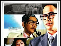 Download Film Tanda Putera (2013)