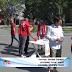 Sedmica Crvenog krsta/križa obilježava se i u Lukavcu + VIDEO
