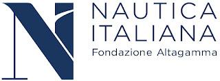 NAUTICA ITALIANA sulla Sentenza della Corte Costituzionale