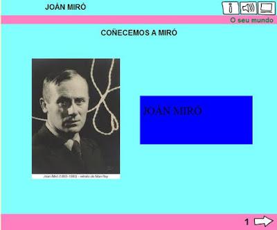 http://bibliocervo.blogspot.com.es/2011/03/lim-sobre-miro.html