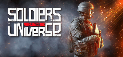 soldiers-of-the-universe-pc-cover-www.ovagames.com