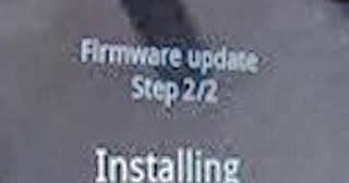 Infinity Mobile Shop: Huawei G730 U00 Step 2 Fail Error
