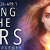 Release Blitz: Digging in the Stars
