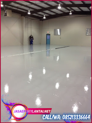 jasa-cat-epoxy-lantai-wilayah-cikarang
