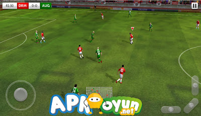 Dream-League-Soccer-oyuncu-hilesi