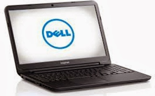 Afw-2100 Dell Driver Download