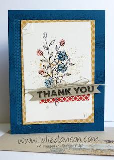 http://juliedavison.blogspot.com/2016/06/2-touches-of-texture-cards-incentive.html