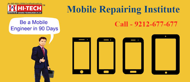 mobile-repairing-institute-laxmi-nagar