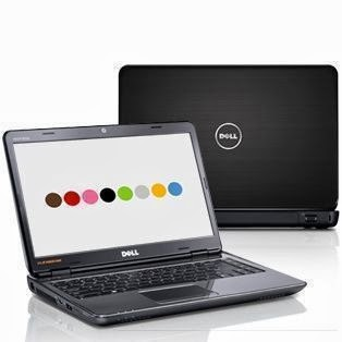 Dell Inspiron N4030 Notebook Atheros AR8132 LAN Windows 8 Driver Download