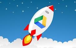 Lakukan Update, Karena Google Drive PC Dimatikan Maret Nanti