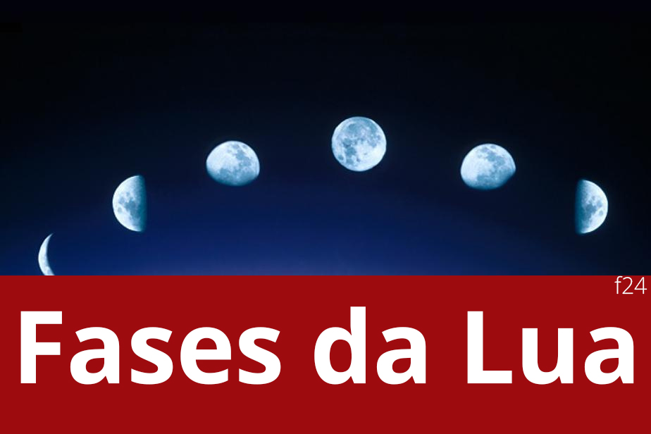 Qual a lua que estamos hoje 2015 for En que luna estamos