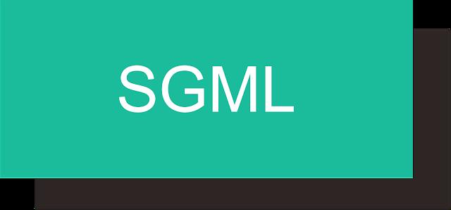 Sejarah dan Perkembangan HTML Lengkap Pintar Sekolah