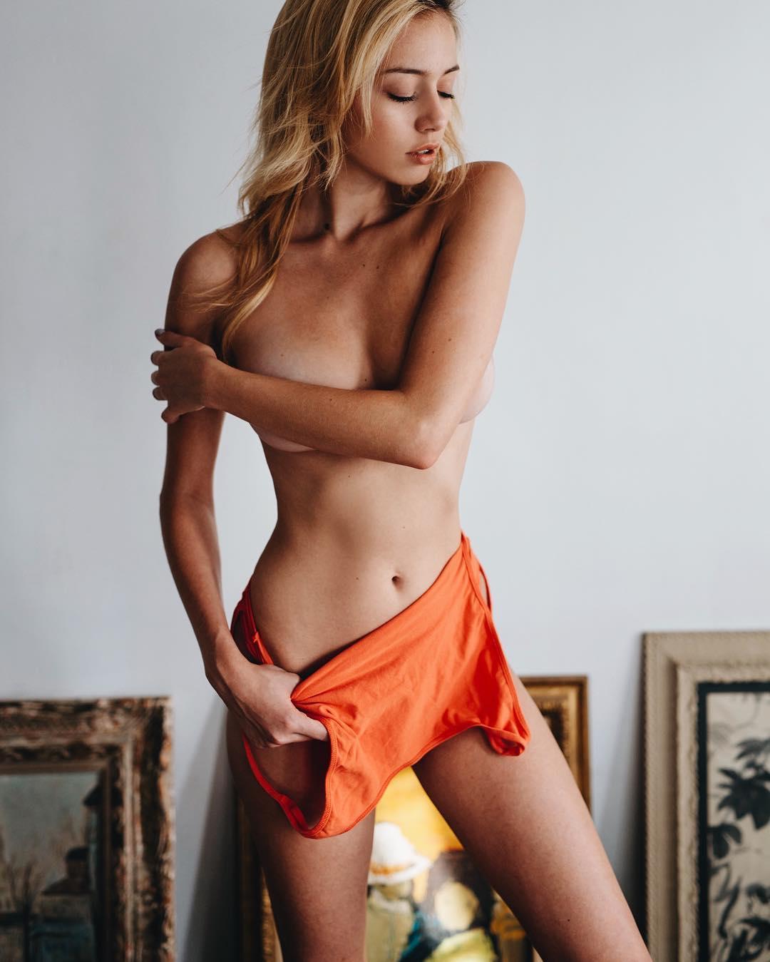 naked indian girls boobs punjabi nude