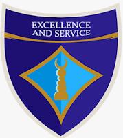 ABSU 2017/2018 Matriculation Ceremony Date Announced