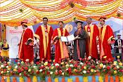 Sree Vidyanikethan Engineering College 5th Graduation Day-thumbnail-9