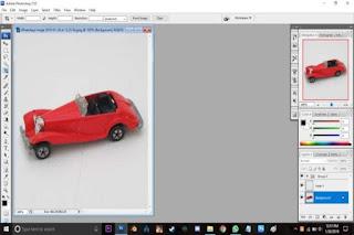 Cara Edit Foto 3D Stereoscopic di Android Dengan Mudah