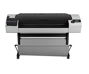 hp-designjet-t1300-printer-driver