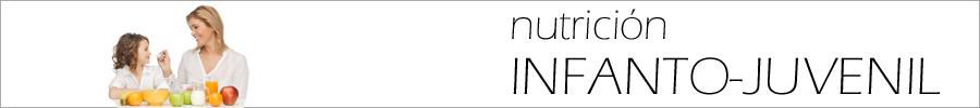 nutricionista_infantil_niños_valencia