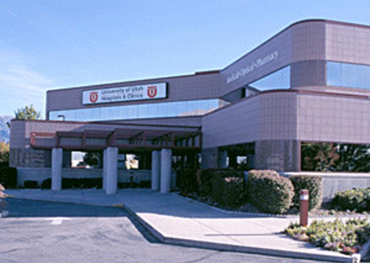 rumah sakit terbaik di dunia storehouse of knowledge rh generalknowledge13 blogspot com Icon Rumah Sakit daftar rumah sakit terbaik di korea selatan