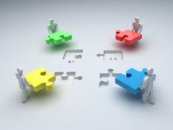 Struktur Pengendalian Internal dan Evaluasinya