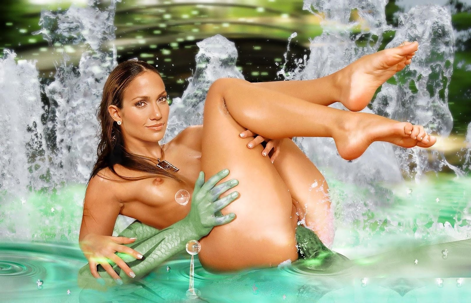 jlo-xxx-hot-naked-pusy-star-wars-porn-video