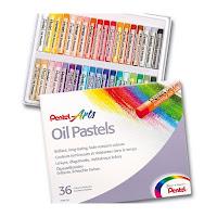 https://www.artimeno.pl/tusze-i-pastele/6667-pentel-pastele-olejne-36-kolorow.html