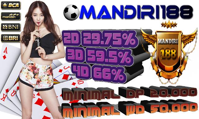 mandiri188.net