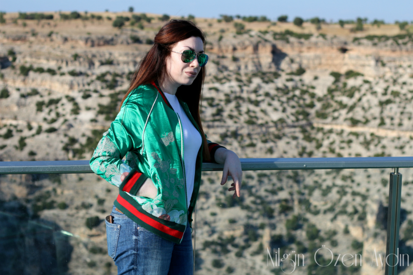www.nilgunozenaydin.com-moda blogu-bomber ceket-fashion blog-fashion blogger