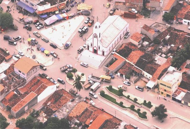 Resultado de imagem para jataúba prefeitura