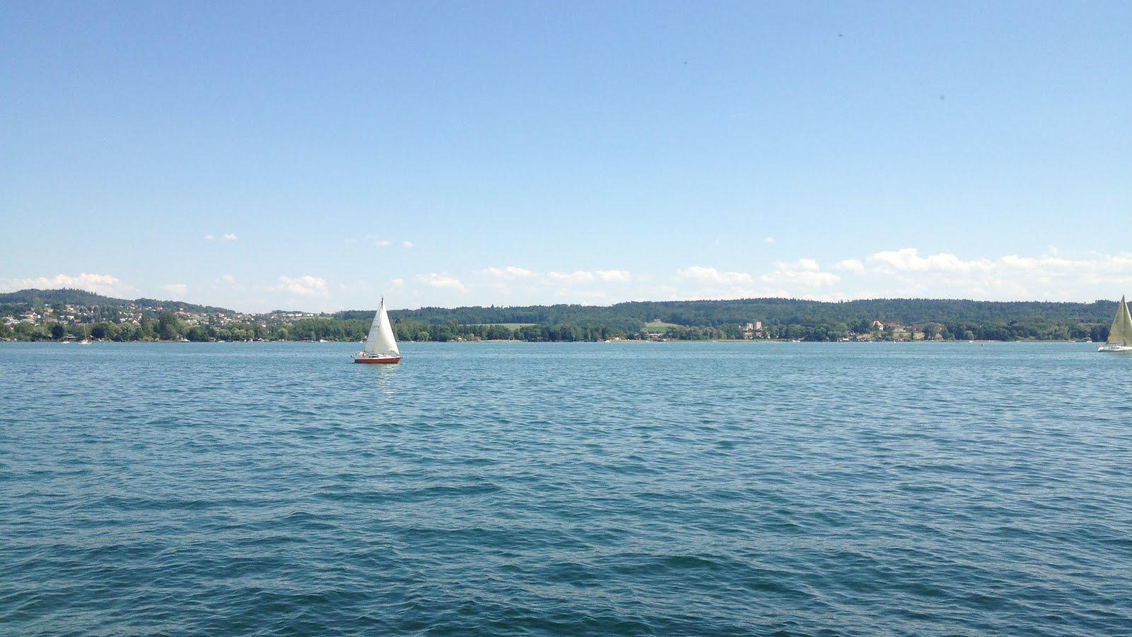 ffe92543168 Quem diria que Biel Bienne estaria na lista de maiores cidades da Suíça